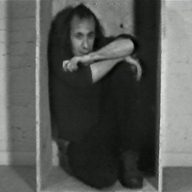 Extraits de Vito Acconci, Remote Control, 1971