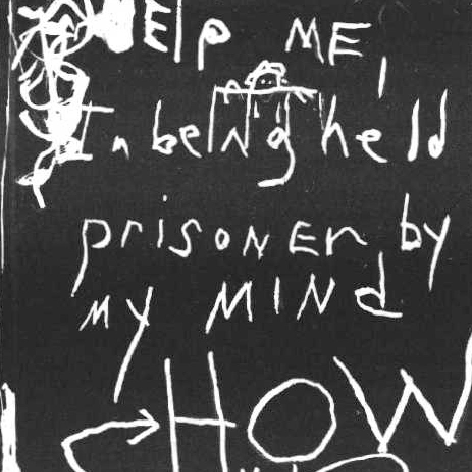 Harry Wilmer (1971), «Feedback: TV Monologue  Psychotherapy», Radical Software, 1
