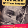 Couverture Sargant, W. (1957) Battle for the Mind