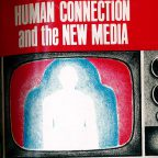 Schwartz, Barry N. (1973), Human connection and the new media, New York: Prentice Hall – part 1